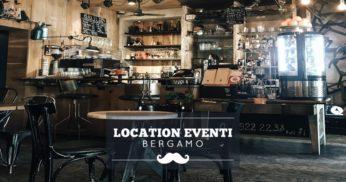 location eventi bergamo