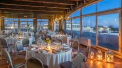Simon Hotel Pomezia
