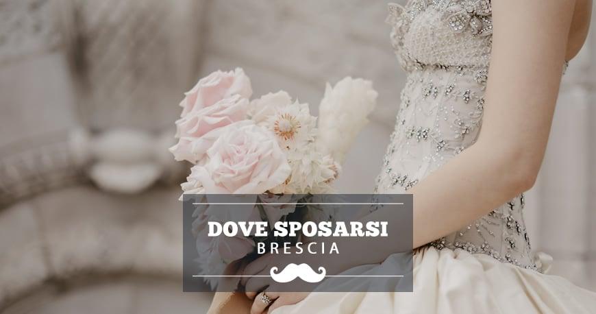 location matrimoni brescia