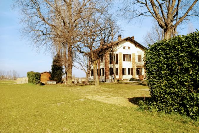 La Maison de Charlotte