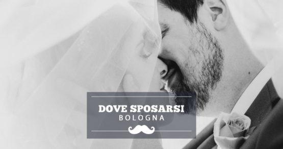 location matrimoni bologna