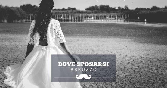 location matrimoni abruzzo