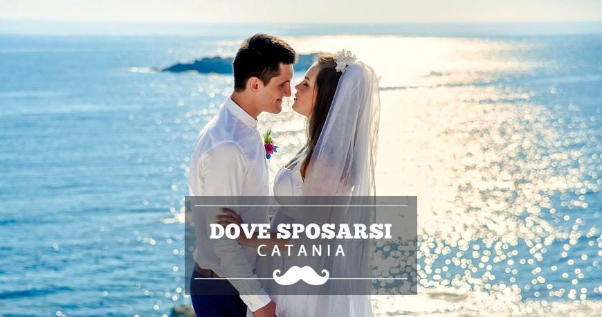 location matrimoni catania