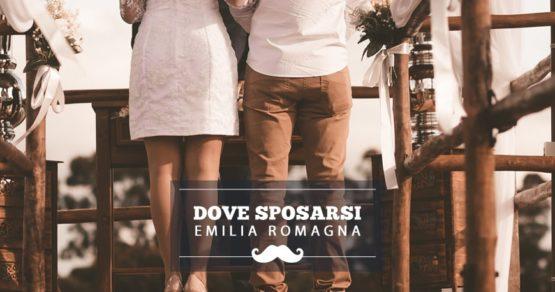 location matrimoni emilia romagna