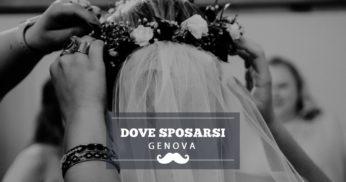 location matrimoni genova