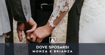 location matrimoni monza brianza