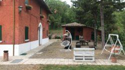 Location Monteronda