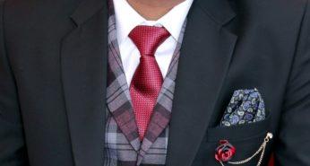 dress code eventi uomo donna