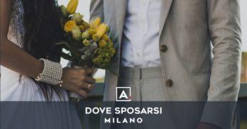 location matrimoni milano