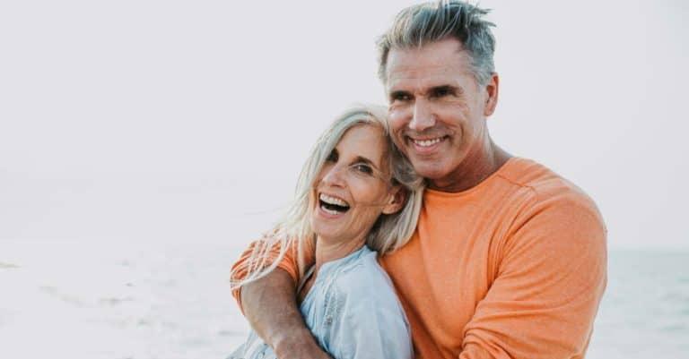 Idee per festeggiare i 60 anni di compleanno di mamma e papà!