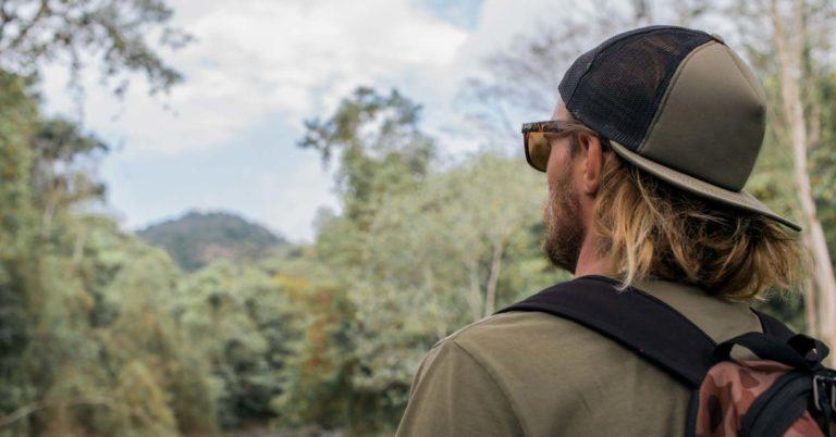 Location Scouting: i segreti del lavoro