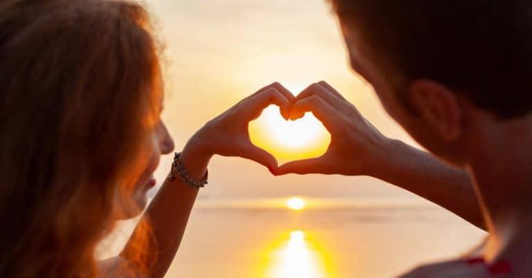 20 anni di matrimonio: ecco come festeggiare l'anniversario