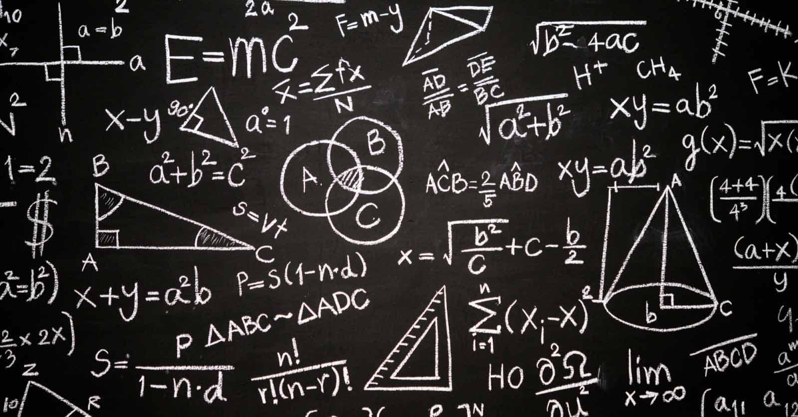 Regalo di laurea in ingegneria: idee di cosa regalare!