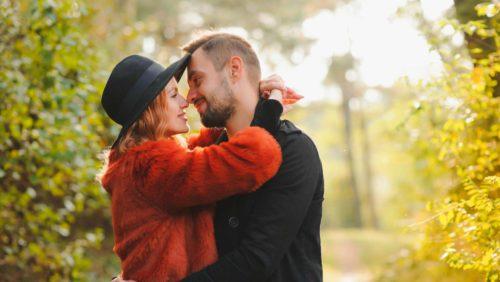 5 anni di matrimonio